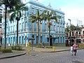 Jockei Club 2 - panoramio.jpg