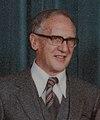 Johan Eggen (1980) (9462991907).jpg