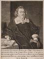 Johann Georg Fabricius 1593-1668.png