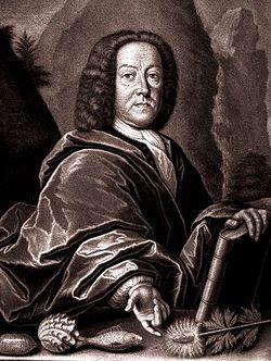 Johann Jakob Scheuchzer.jpg