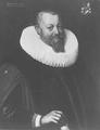 Johann Oeckhoven.png
