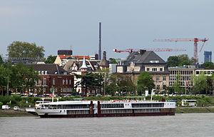 Johann Strauß (ship, 2004) 011.jpg