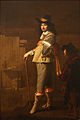 Johannes Cornelisz Verspronck - Portrait of Andries Stilte (1639-40).jpg