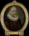 Johannes Polyander à Kerckhoven (1568-1646). Hoogleraar in de godgeleerdheid te Leiden Rijksmuseum SK-A-4557.jpeg