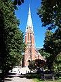 Johannes kyrka.jpg