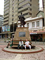 Johannesburg Mahatma Gandhi.jpg