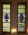 Johanniskirche Kirchenfenster 11092011.JPG