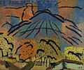 Johans Valters - Mountain near Metzinger - Google Art Project.jpg