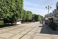Johmenstraße in Riga-Strand.jpg