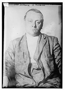 John Flammang Schrank Wikipedia