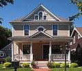 John A. Johnson House.jpg