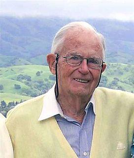 John A. Nejedly