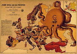 John Bull and his Friends 1900.jpg