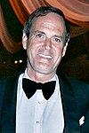 John Cleese at 1989 Oscars