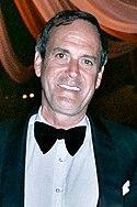 John Cleese at 1989 Oscars.jpg