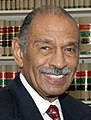 John Conyers official photo (cropped 2).jpg