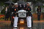 John Glenn Funeral (3295544).jpg