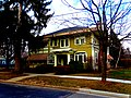 John H. and Hattie Holtan House - panoramio.jpg