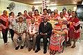 John L. Estrada with Santa Rosa First Peoples Community leaders.jpg