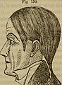 John Randolph's head was mainly before his ears.jpg
