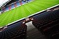 John Smith's Stadium - panoramio (1).jpg