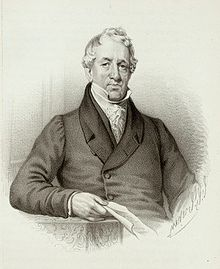 John Watts (New York politician).jpg