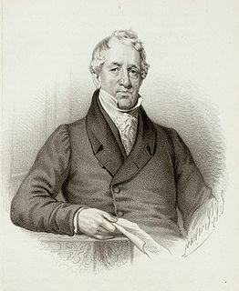 John Watts (New York politician) American lawyer and politician from New York City (1749-1846)