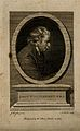 John Whitehurst. Line engraving by A. Smith after J. Wright. Wellcome V0006275.jpg