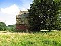 Johnstounburn House Doocot - geograph.org.uk - 220153.jpg