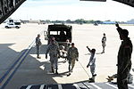Joint Readiness Training Center 13-01 121015-F-ML440-062.jpg
