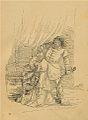 Jokai Roza rajza Jokai A locsei feher asszony regenybol 2.jpg