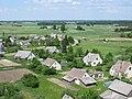 Joniškis, Lithuania - panoramio (6).jpg