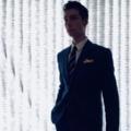 Jordan Lipscomb - Suit.png