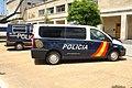 Jornadas Policiales de Vigo, 22-28 de junio de 2012 (7420002644).jpg