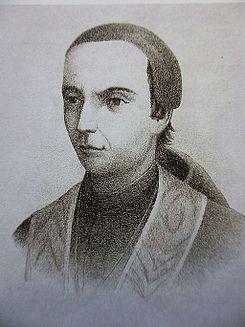 13 de octubre de 1821: