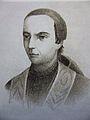 José Eduardo de Cárdenas y Romero.JPG