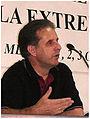 José María Alcón Olivera.JPG