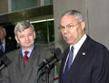 Joschka Fischer and Colin Powell 2002-04-29.jpg