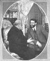 Jose Maria Carretero entrevistando a Alberto Aguilera.png