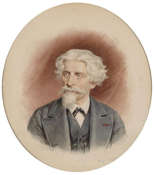 File:Josef Kriehuber Bildnis Josef Gunkel.jpg