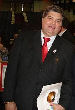 José Luiz Datena
