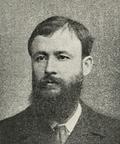 Joseph Bail