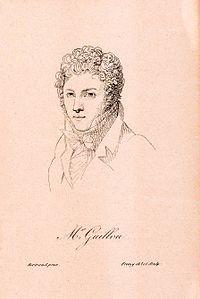 Joseph Guillou.jpg