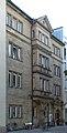Josephsplatz 1 (Bayreuth).jpg