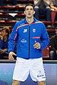 Josip Sandrk 20151011.jpg