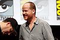 Joss Whedon (9364454342).jpg