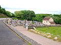 Jouey-FR-21-cimetière-01.jpg