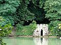 Jouy-le-Moutier (95), parc municipal, embarcadère sur l'Oise 2.jpg