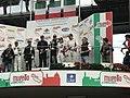 Jovan Lazarevic Circuit Mugello Prize 2018.jpg