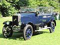 Jowett 7hp Long 4 1926.jpg